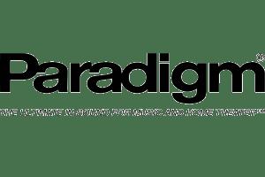 Paradigm300x200