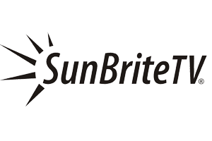 SUNBRITE 300W copy