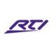 rti-blog