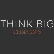 cedia-blog-image