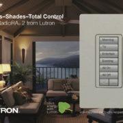 lutron-tech-small